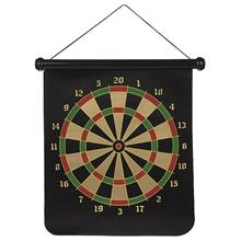 دارت مقداد آی تی Pro Sports BL1020B Magnetic Dartboard Size 15 Inch